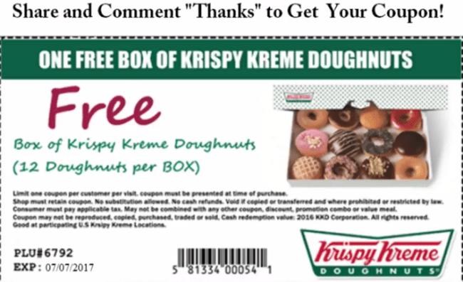 krispy-kreme-coupon_412180