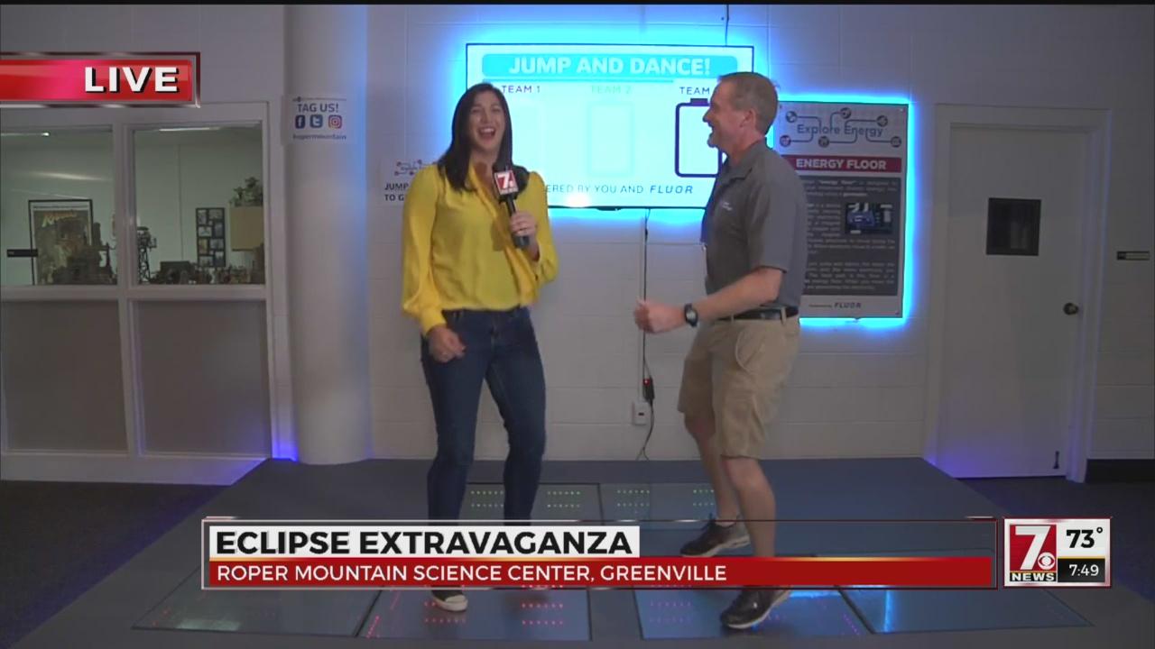 Roper Mountain Science Center Eclipse Extravaganza_439954