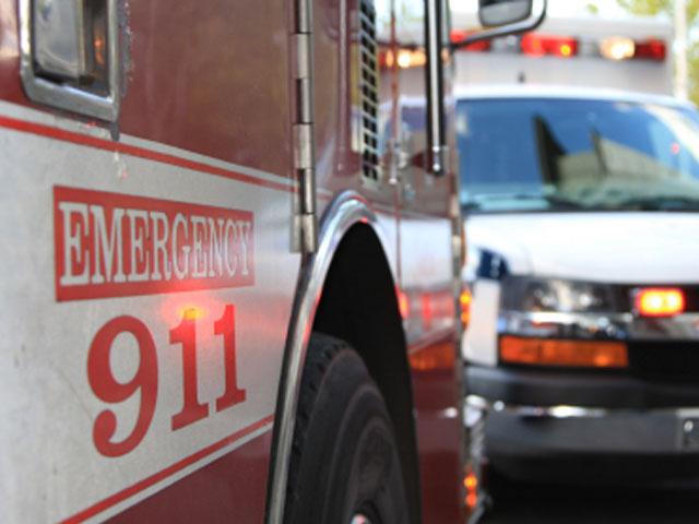 fireambulancegeneric_441639