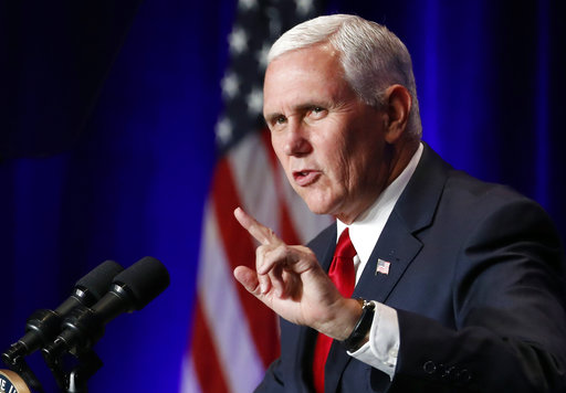 Mike Pence_431670