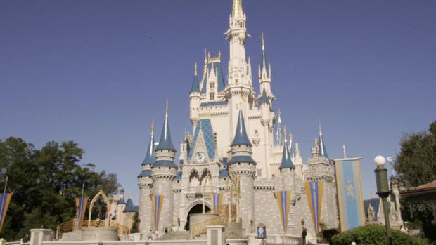 Disney What's New_258993