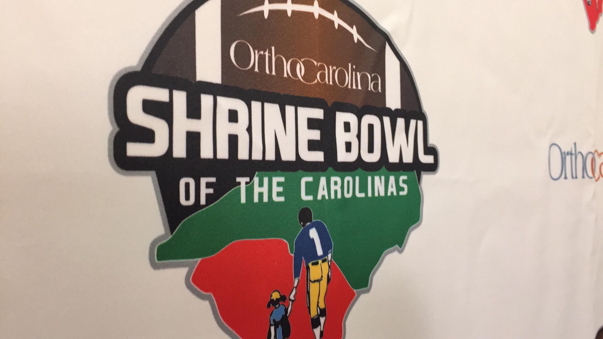 Junior Shrine Bowl_290497