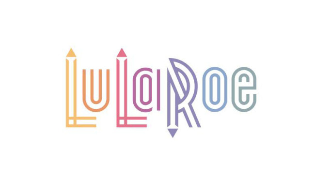 lularoe-4_481014