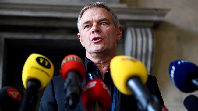swedish-journalist_468129