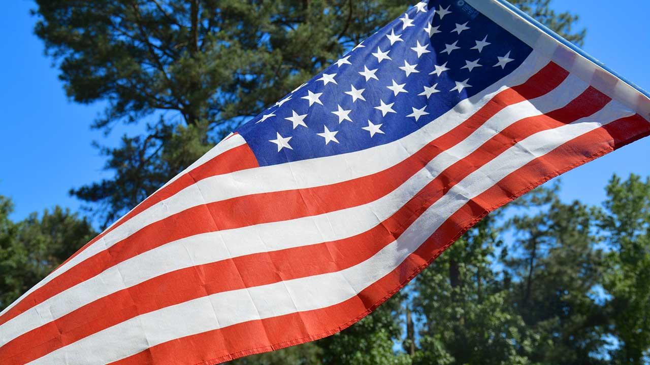 american-us-usa-flag-generic_240927