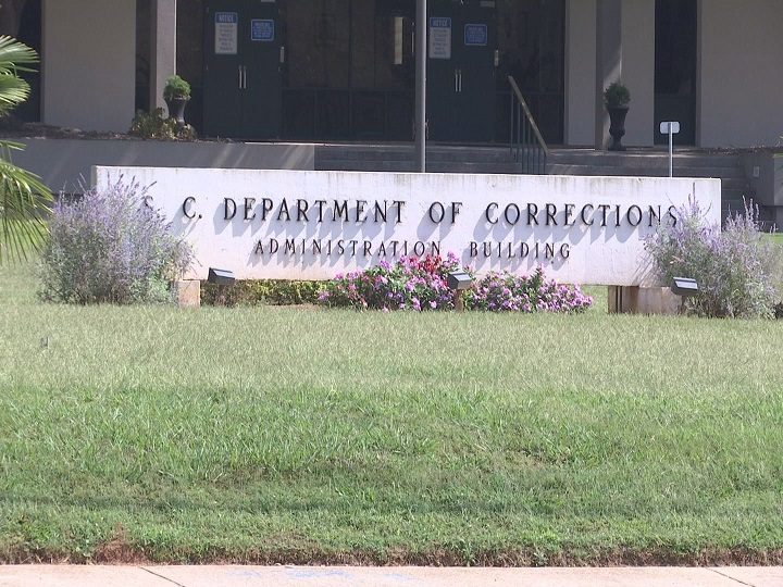 sc dept of corrections_489434