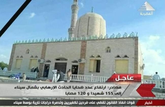 egpyt-mosque_496406