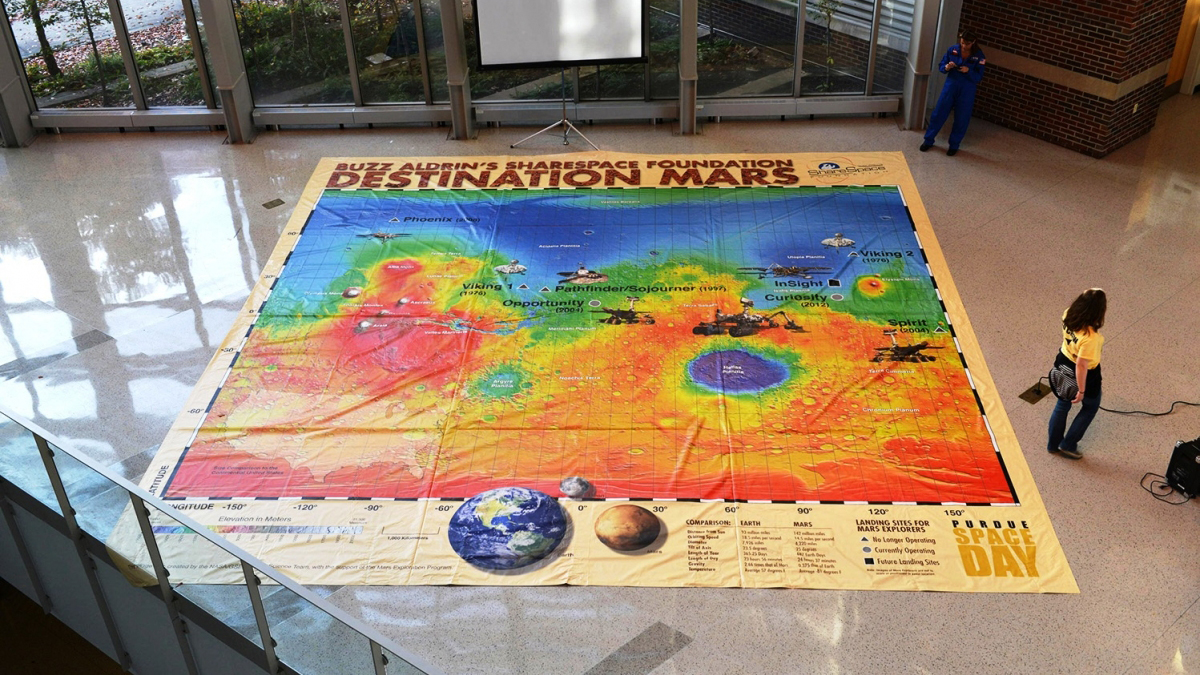Greenville Co. s to get giant maps of Mars on green dragon map, draw map, food lion map, interstellar map, small map, columbia association map, chronicle of a death foretold map, walmart map, all quiet on the western front map, keystone state map, fairy tale map, career map, the red badge of courage map, glass wall map, brem mall map, korea map, the living desert map, large map, martin's map,