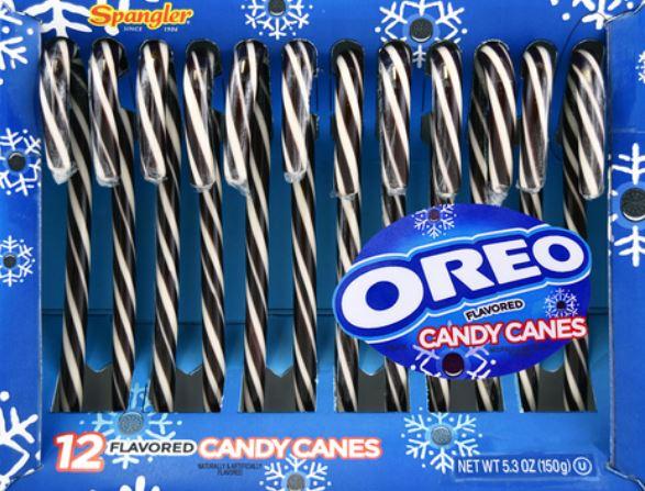oreo-candy-canes_497644