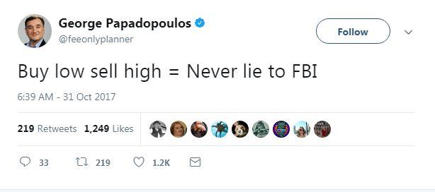 papadopoulos_482272