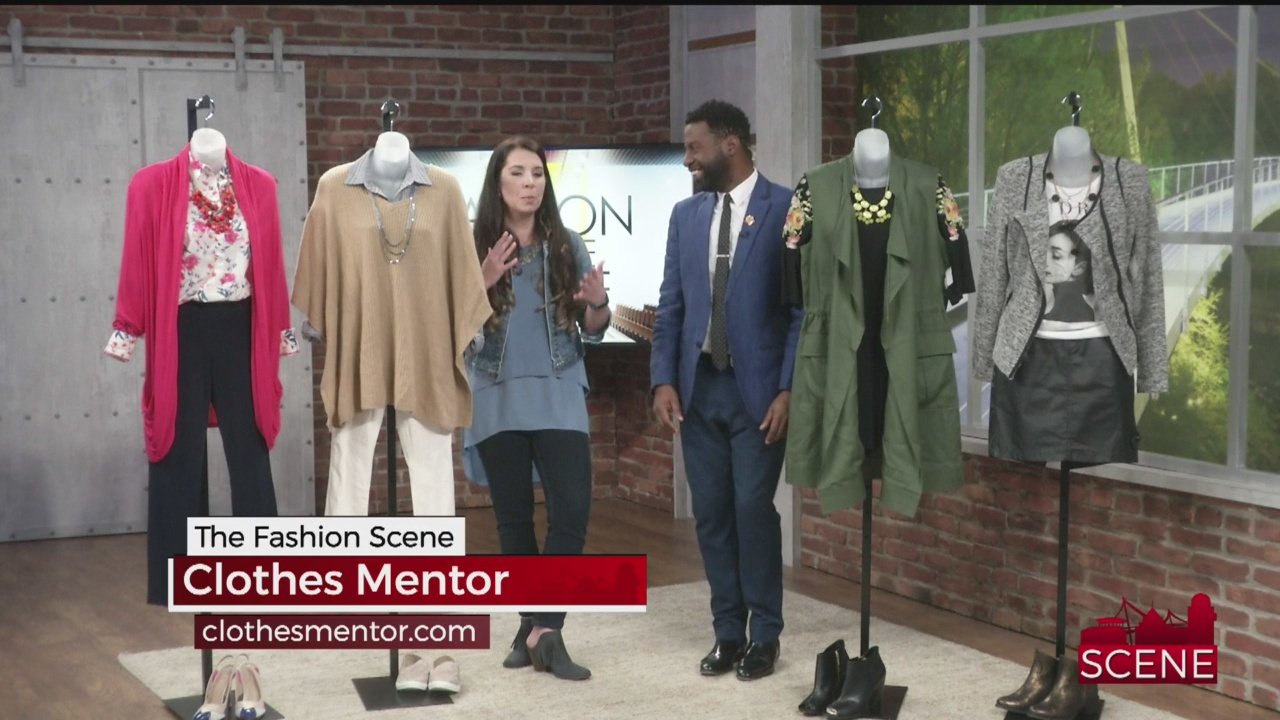 Clothes Mentor FAQ_533506