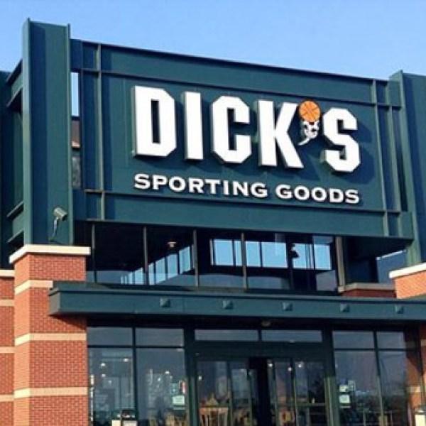 r-dicks-sporting-goods-mug_555500