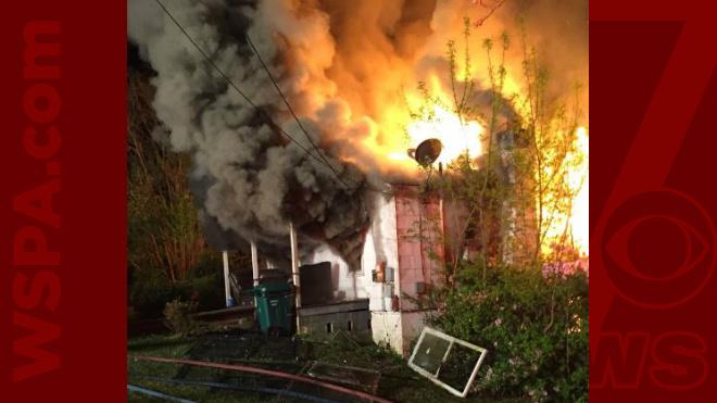Grubb St. Fire WEB_1523536649213.jpg.jpg