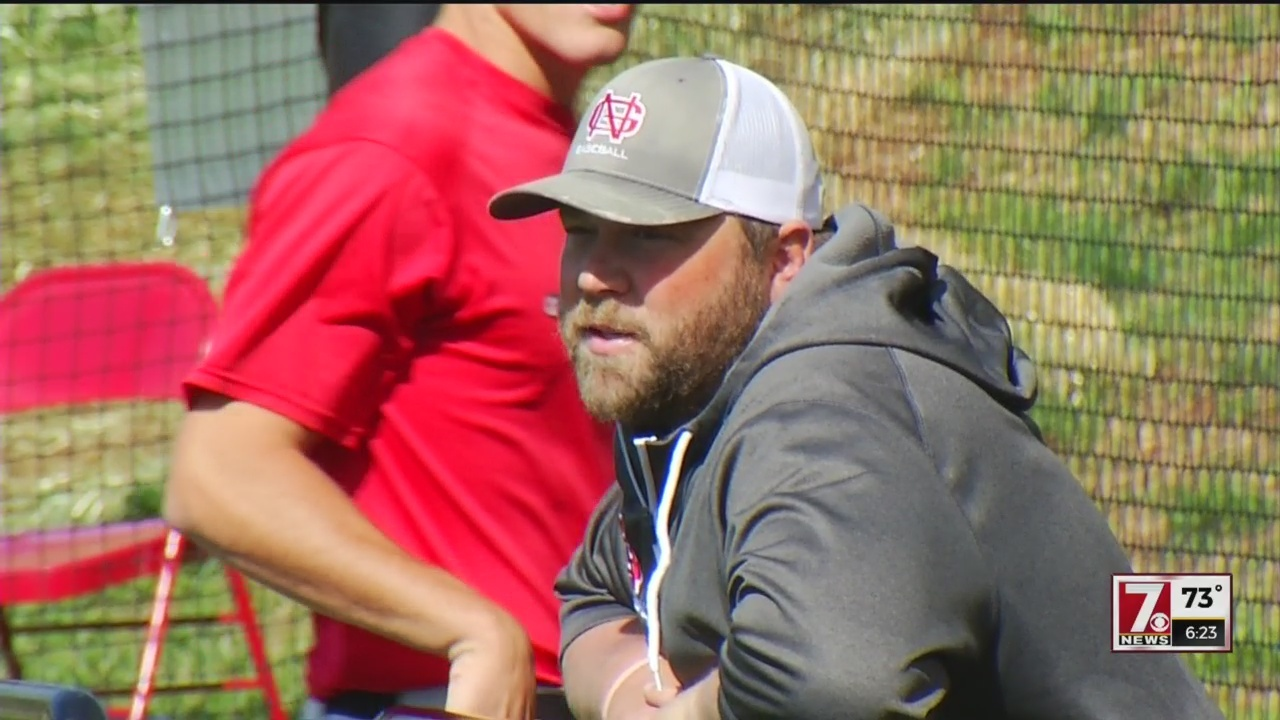 North Greenville Near The Top Of D-II Ranks