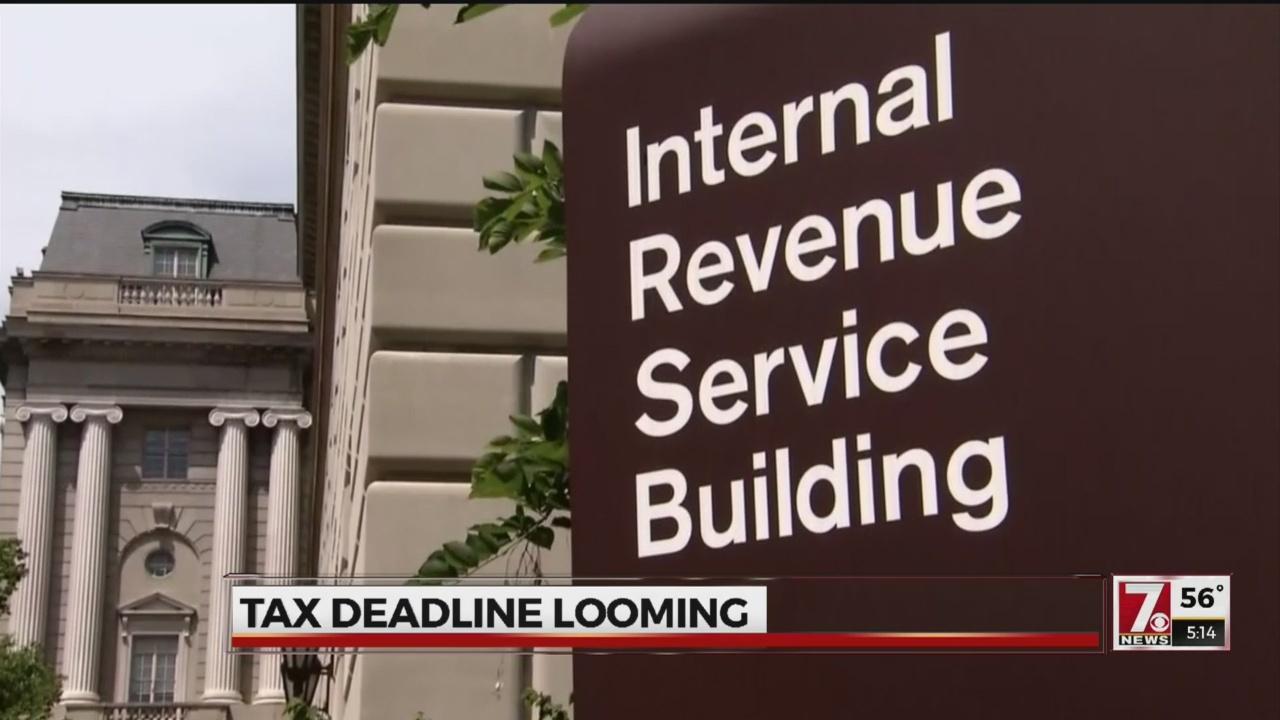 Tax_deadline_looming_0_20180417104106