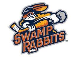 swamp rabbits_1523313826149.jpg.jpg