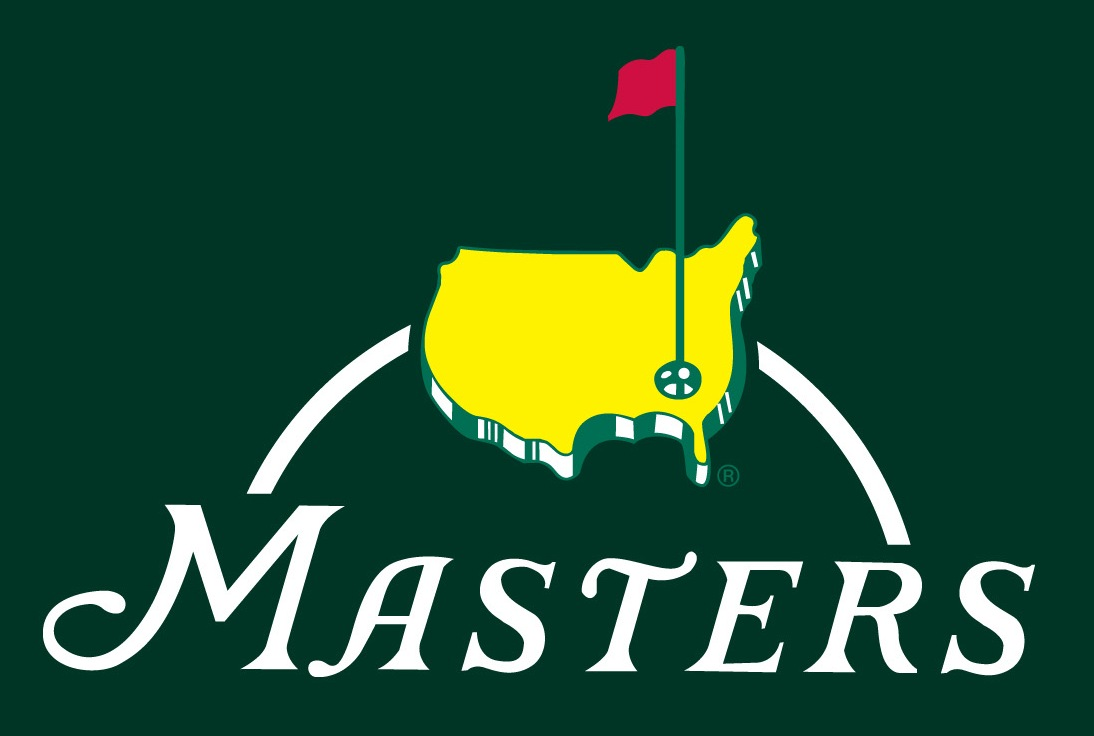 Masters logo_166281