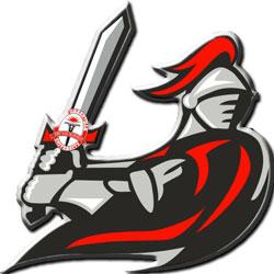 North Greenville Logo_59006