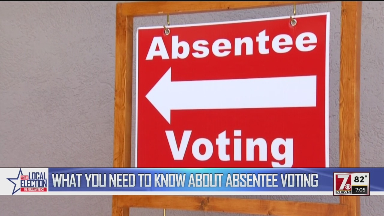 Absentee_voting_underway_for_South_Carol_1_20180605233150
