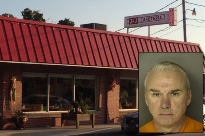 Conway restaurant owner_1528294197945.JPG.jpg