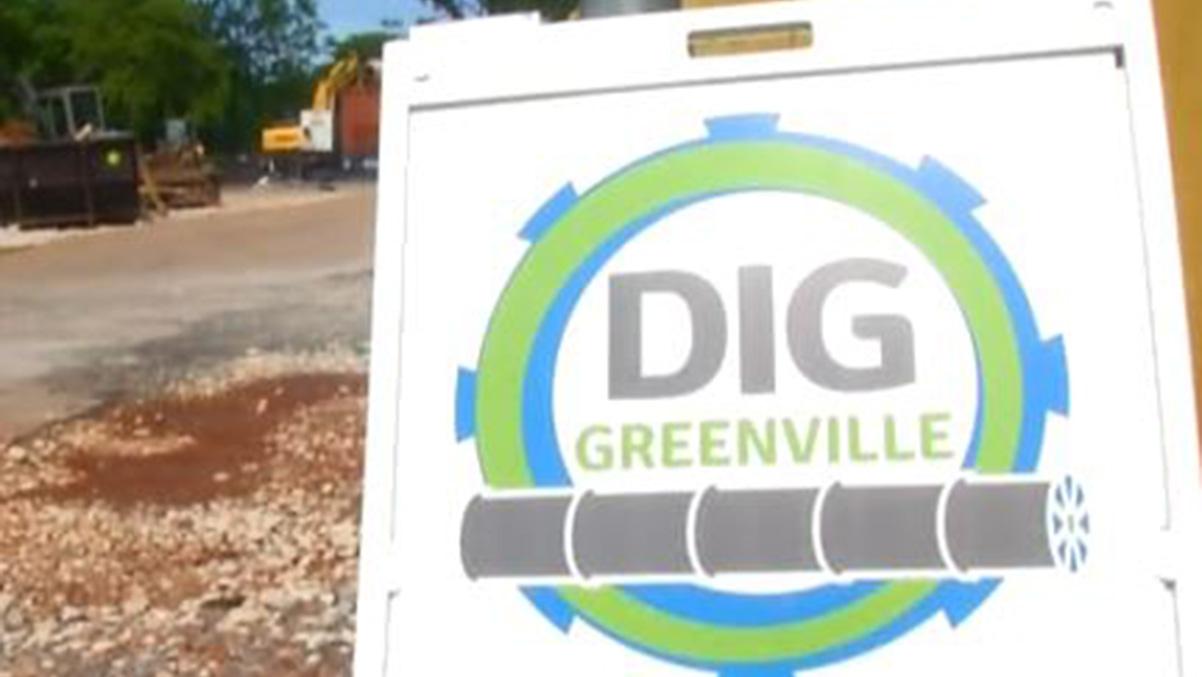 Dig-Greenville--WEB_1530028330122.jpg