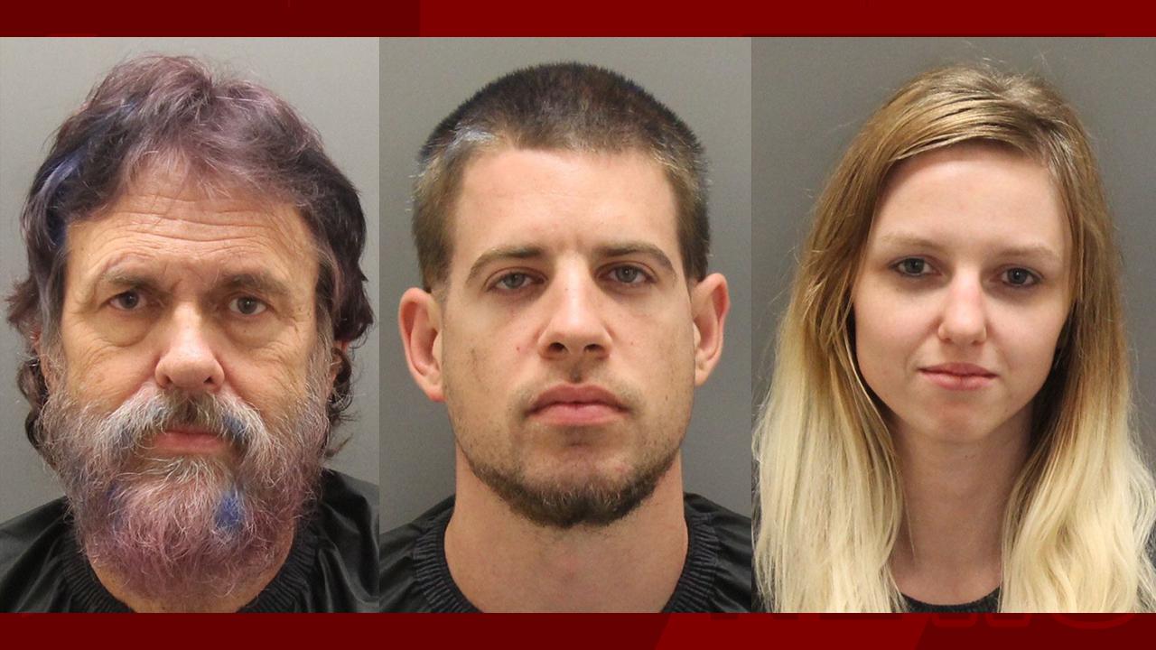 Oconee-County-drug-arrests_1528312187886.jpg