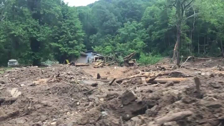 Polk_Co__mudslide_cleanup_0_20180521170545