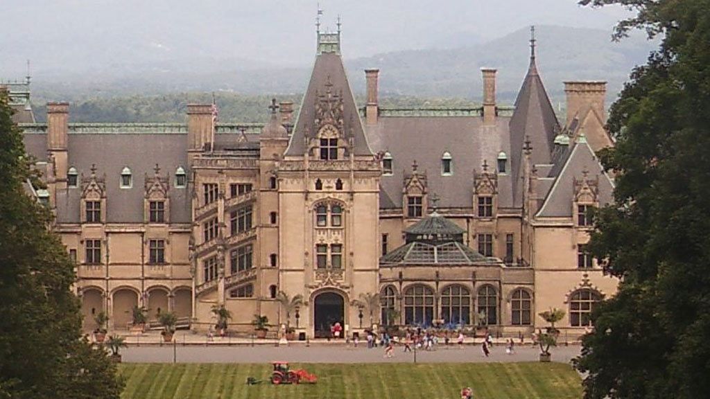 biltmore-estate_1528904674029.jpg