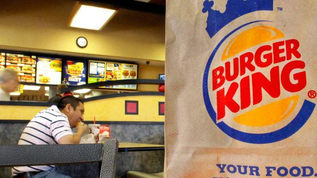 burger-king-ap_327037