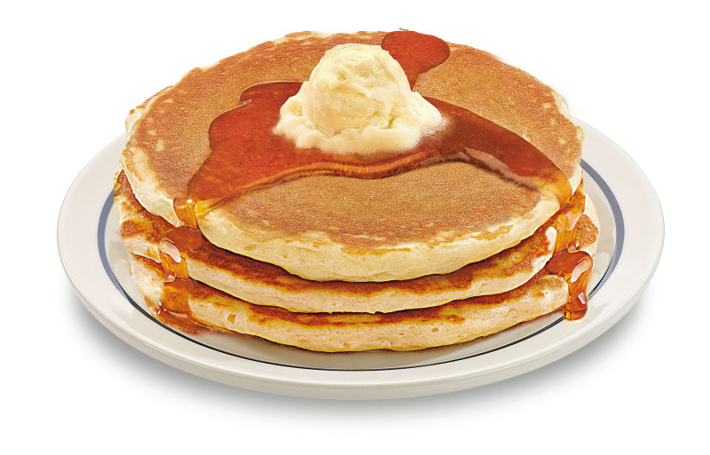 ihop-original-buttermilk-pancakes_214850