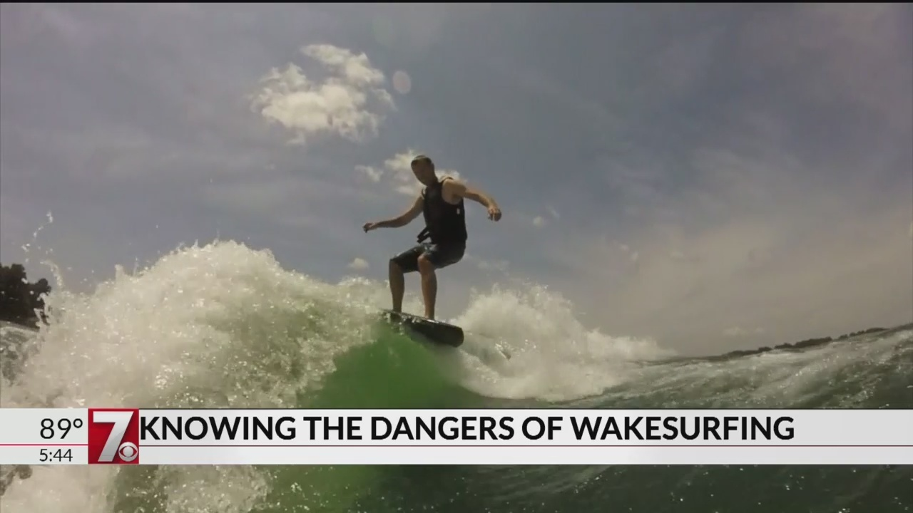 Knowing_the_Danger_of_Wakesurfing_0_20180727233803