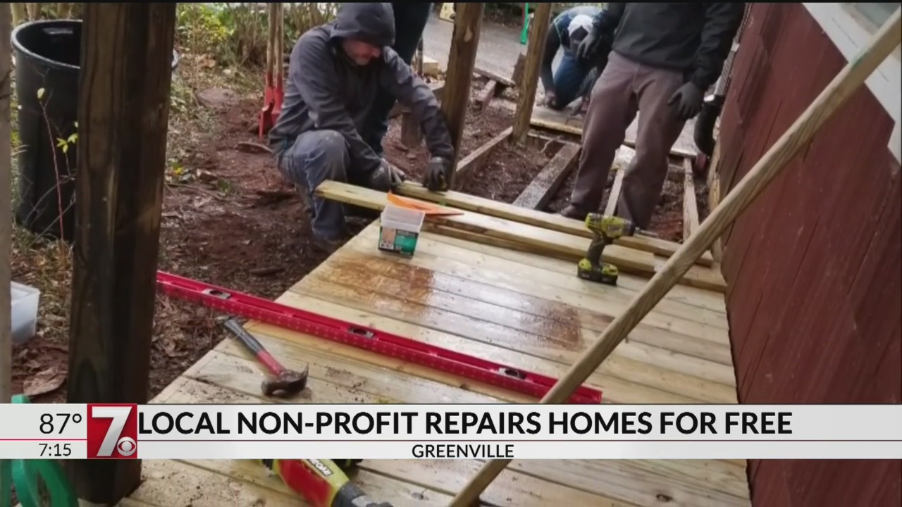 Rebuild_Upstate_repairs_homes_for_more_t_0_20180706005858