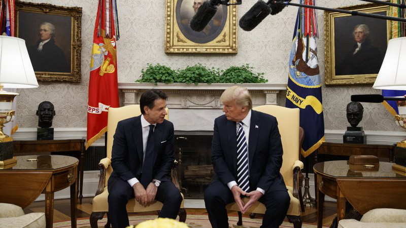 Trump-and-PM-of-Italy_1532976985051.jpg