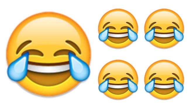Apple giving sneak peek of new emojis for World Emoji Day