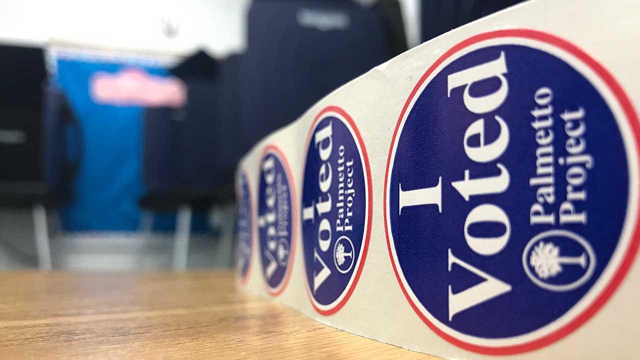 voting sticker vote ballot generic_424053