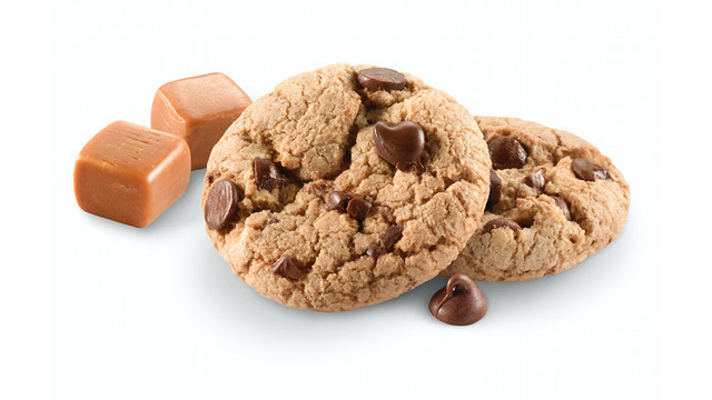 2018-08-14-Girl-Scouts-Gluten-Free-Caramel-Chocolate-Chip-Cookie_1534273906579_51791206_ver1.0_640_360_1534371304657_52009365_ver1.0_640_360_1534372371159.jpg