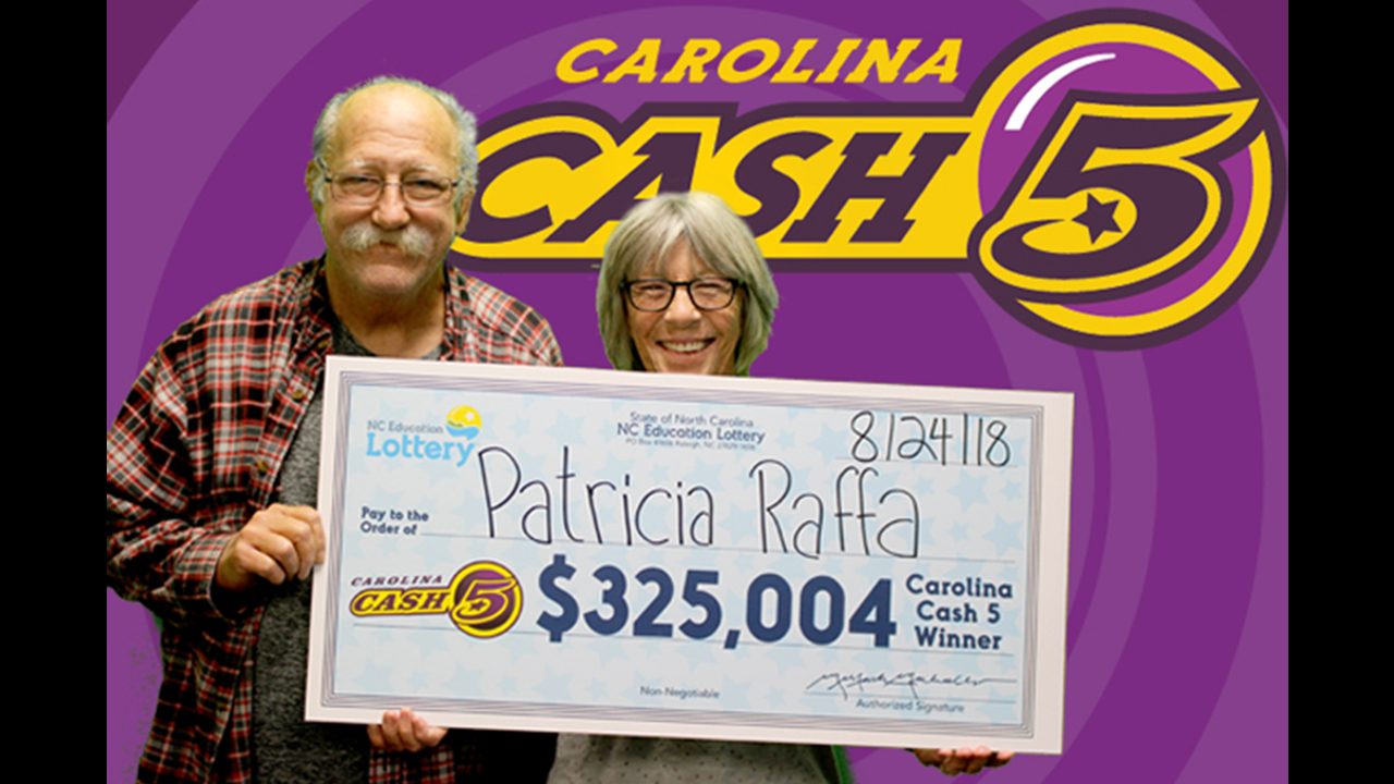 Patricia-and-Frank-Raffa-$325%2c004-Cash-5-jackpot-WEB_1535140871159.jpg