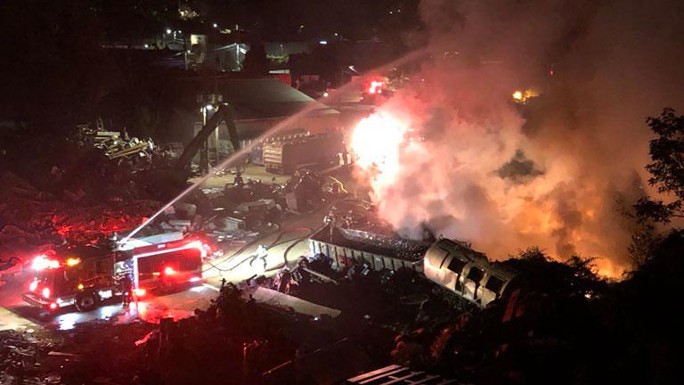 asheville-fire-web_1534427895964.jpg