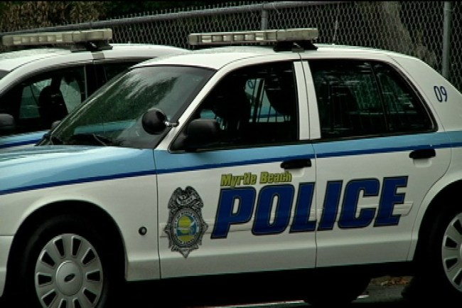 Myrtle Beach Police_359466