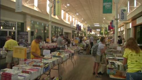 really good really big really cheap book sale pic_1533804578497.JPG.jpg