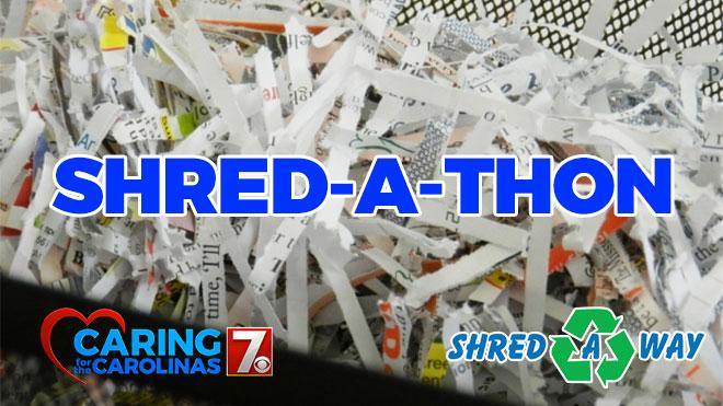shred-a-thon_1520288720528.jpg