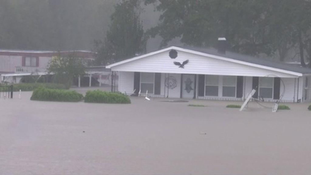 Bennettsville-sc florence flooding 1537196329878.jpg