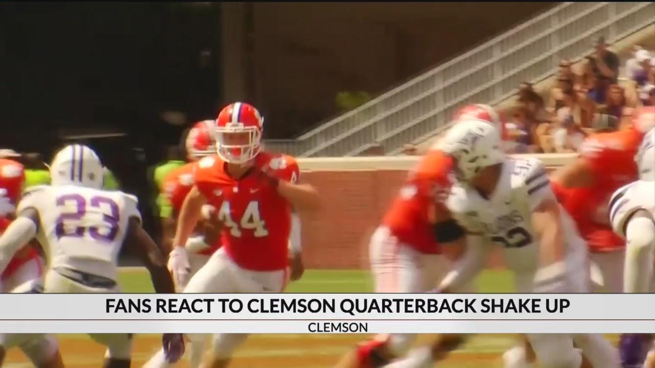 Clemson_abuzz_about_quarterback_shake_up_1_20180927034909