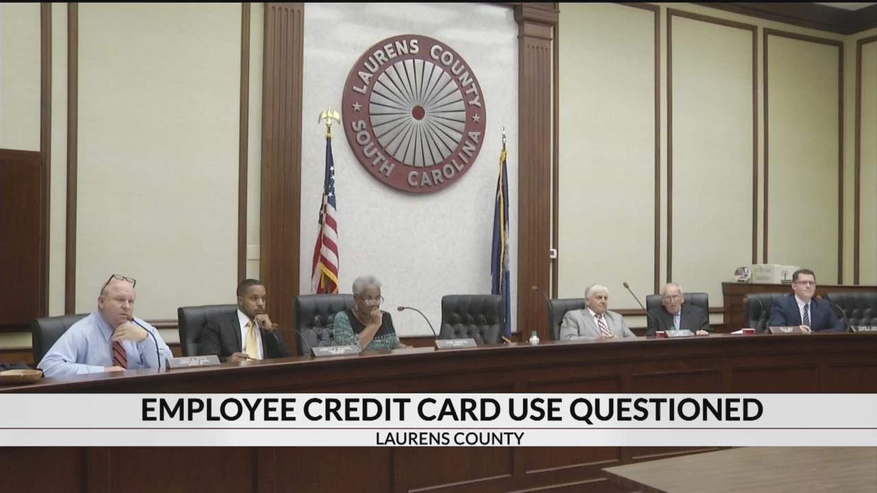 Laurens County Credit Cards_1537932453594.jpg.jpg