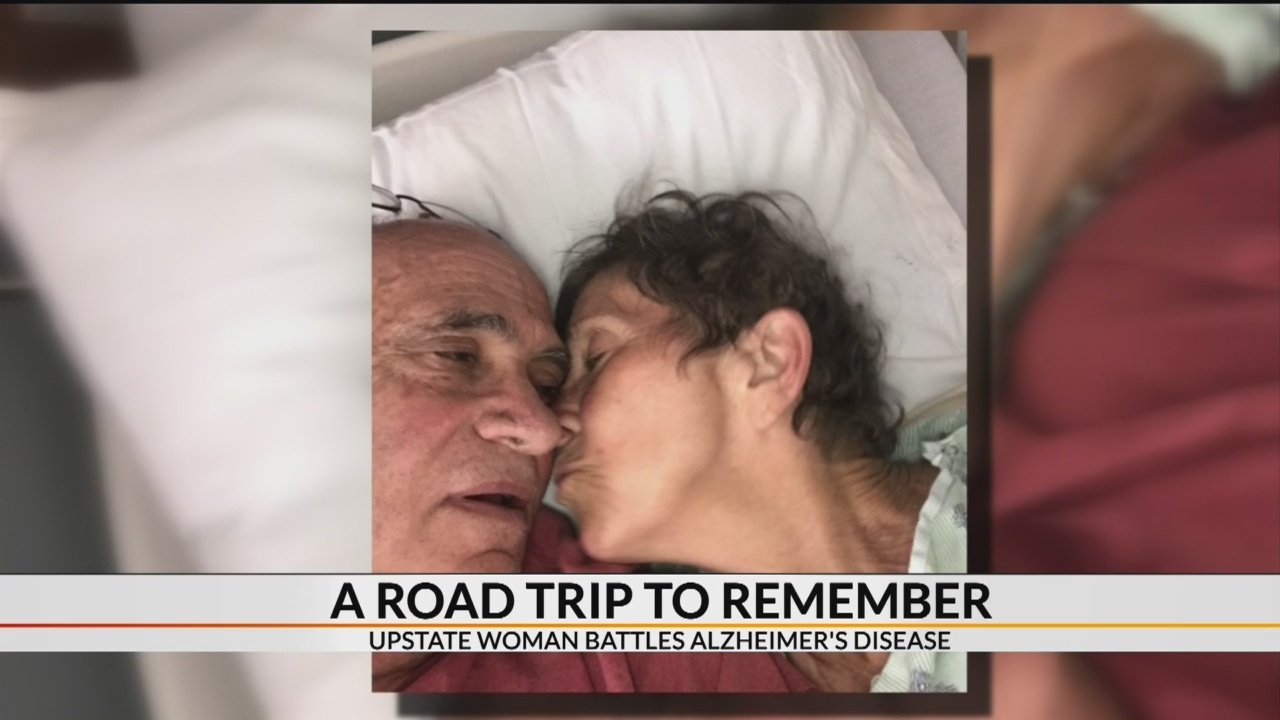 A_road_trip_to_remember_0_20181016113111