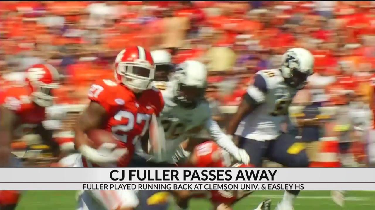 Former_Clemson_running_back_CJ_Fuller_di_0_20181004031938