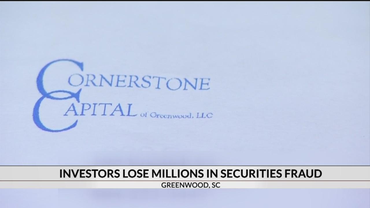 Greenwood_man_sentenced_for_securities_f_1_20181006034758