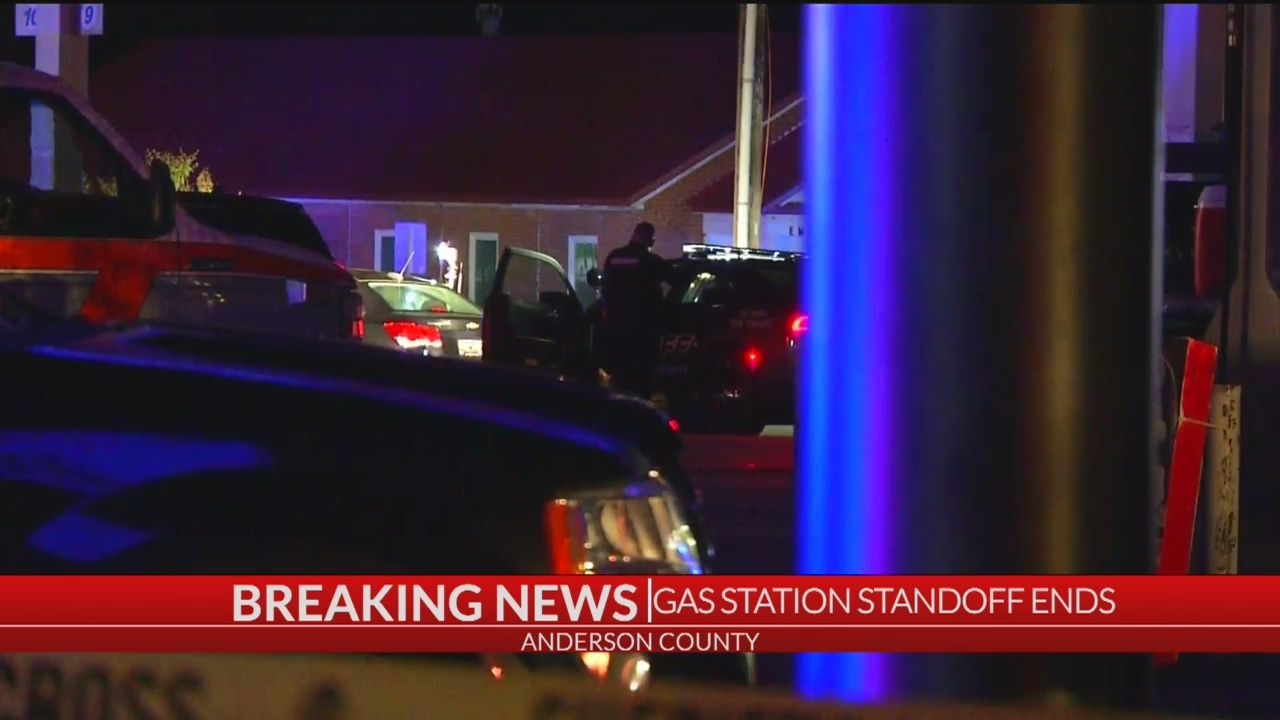 No_one_injured_in_Anderson_Co__standoff__0_20181013045552