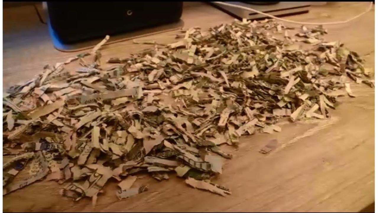 shredded money_1538760519102.PNG_57993530_ver1.0_1280_720_1538762465097.jpg.jpg