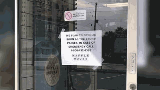 waffle-house-closed_1539210830174.png